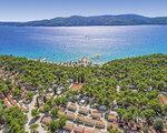 Solaris Camping Resort & Vile Kornati, Split (Hrvaška) - last minute počitnice