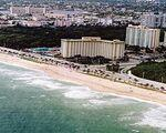 Sonesta Fort Lauderdale Beach, Fort Lauderdale, Florida - namestitev