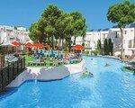Club Calimera Es Talaial, Mallorca - namestitev