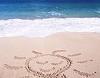 Campsite Solaris Naturist Mobile Homes Mediteran Kamp, Pula (Hrvaška) - namestitev