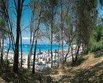Apartments Es Trenc, Mallorca - last minute počitnice