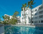 Hotel Mim Ibiza Es Vive, Ibiza - last minute počitnice