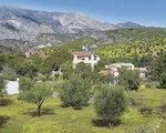 Theo, Samos - last minute počitnice