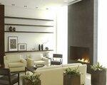 Hilton Nordica, Reykjavik Islandija - last minute počitnice