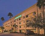 La Quinta Inn & Suites Houston Northwest, Houston, TX - namestitev
