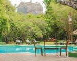 Sigiriya Village, Last minute Šri Lanka