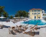 Hotel Esplanade, Rijeka (Hrvaška) - last minute počitnice
