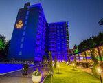 Royalisa Hotel, Antalya - last minute počitnice