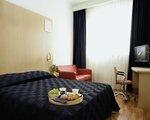 Ramada Encore Bologna - Hotel & Natural Spa, Bologna - namestitev