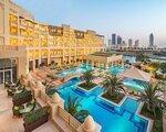 Grand Hyatt Doha Hotel & Villas, Doha - namestitev
