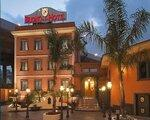 Buono Hotel, Neapel - last minute počitnice