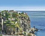Estalagem Ponta Do Sol, Madeira - last minute počitnice