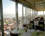 The Byzantium, Istanbul - last minute počitnice