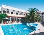 Votsalakia Hotel, Samos - namestitev