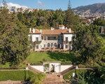 Estalagem Quinta Da Casa Branca, Funchal (Madeira) - last minute počitnice