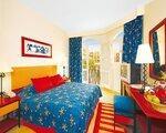 Aqaba (Jordanija), Marina_Plaza_Hotel_By_Swiss-belhotel