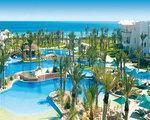 Hasdrubal Prestige Thalassa & Spa Djerba, Djerba (Tunizija) - namestitev