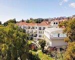 Estalagem Quintinha De Sao Joao, Funchal (Madeira) - last minute počitnice