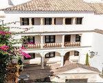 Casas De La Juderia, Malaga - last minute počitnice
