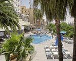 Hotel New Folías, Kanarski otoki - last minute počitnice