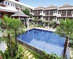 Koh Tao Montra Resort, Koh Samui (Tajska) - namestitev