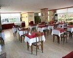 Hotel Kleopatra Blue Hawaii, Antalya - last minute počitnice