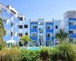 Apartamentos Europa, Mallorca - last minute počitnice