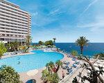 Alua Calas De Mallorca Resort, Palma de Mallorca - last minute počitnice