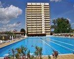 Europe Hotel & Casino, Burgas - namestitev