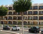 Apartamentos Europa, Gran Canaria - last minute počitnice