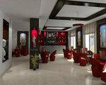 Hotel Le Pacha, Tunis (Tunizija) - last minute počitnice