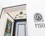 The Twenties 20s, Lisbona - last minute počitnice