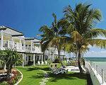 Southernmost On The Beach, Key West - namestitev