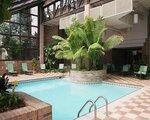 Memphis, Doubletree_By_Hilton_Hotel_Memphis