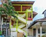 Nan Berlian Inn By Oyo Rooms, Bali - last minute počitnice