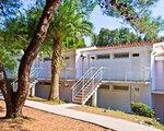 Eva Sunny Hotel & Residence By Valamar, Rijeka (Hrvaška) - namestitev