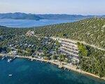Olivia Green Camping, Zadar (Hrvaška) - namestitev
