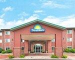 Days Inn By Wyndham Wellington Fort Collins Area, Denver, Colorado - namestitev