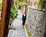 Del Cielo Villa Seminyak, Denpasar (Bali) - last minute počitnice