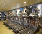 Hilton Grand Vacations On The Las Vegas Strip, Las Vegas, Nevada - last minute počitnice
