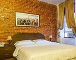 Morningside Inn, New York-Newark - namestitev