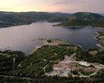 Hotel Valkarana, Olbia,Sardinija - namestitev