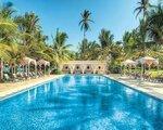 Baraza Resort & Spa Zanzibar, Zanzibar (Tanzanija) - namestitev