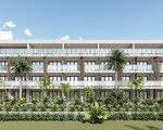 Serenade Punta Cana Beach & Spa Resort, Dominikanska Republika - last minute počitnice