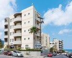 Icarus Suite Apartments, Heraklion (Kreta) - last minute počitnice