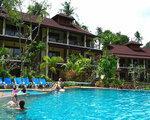 Railay Princess Resort & Spa, Krabi (Tajska) - last minute počitnice