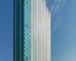 Intercontinental San Francisco, San Francisco, Kalifornija - namestitev