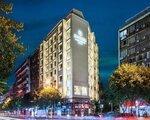 Ad Imperial Plus Hotel, Thessaloniki (Chalkidiki) - last minute počitnice