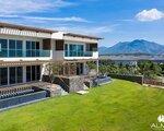 Alma Resort, Vietnam - All inclusive last minute počitnice