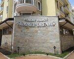 Summer Dreams Apartments, Burgas - namestitev